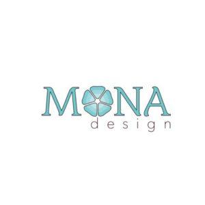 Mona Design