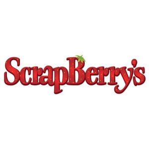 Scrabberis