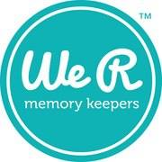 We R Memory Keepers 2
