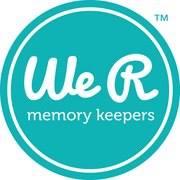 We R Memory Keepers 2
