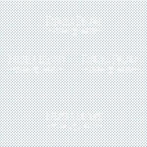 Лист скрапбумаги Цветочное настроение,Фабрика Декору 3
