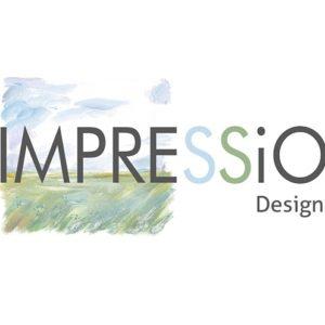Impressio Logo