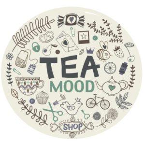 TEA-MOOD