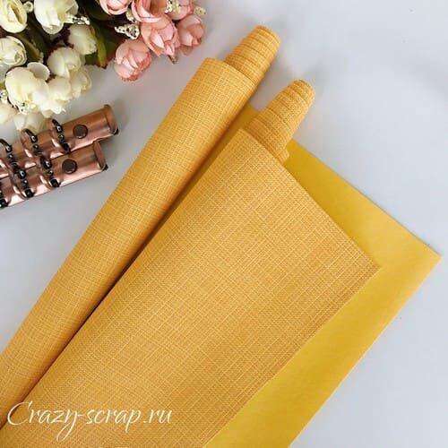 Текстура ткань