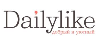 Dailylike